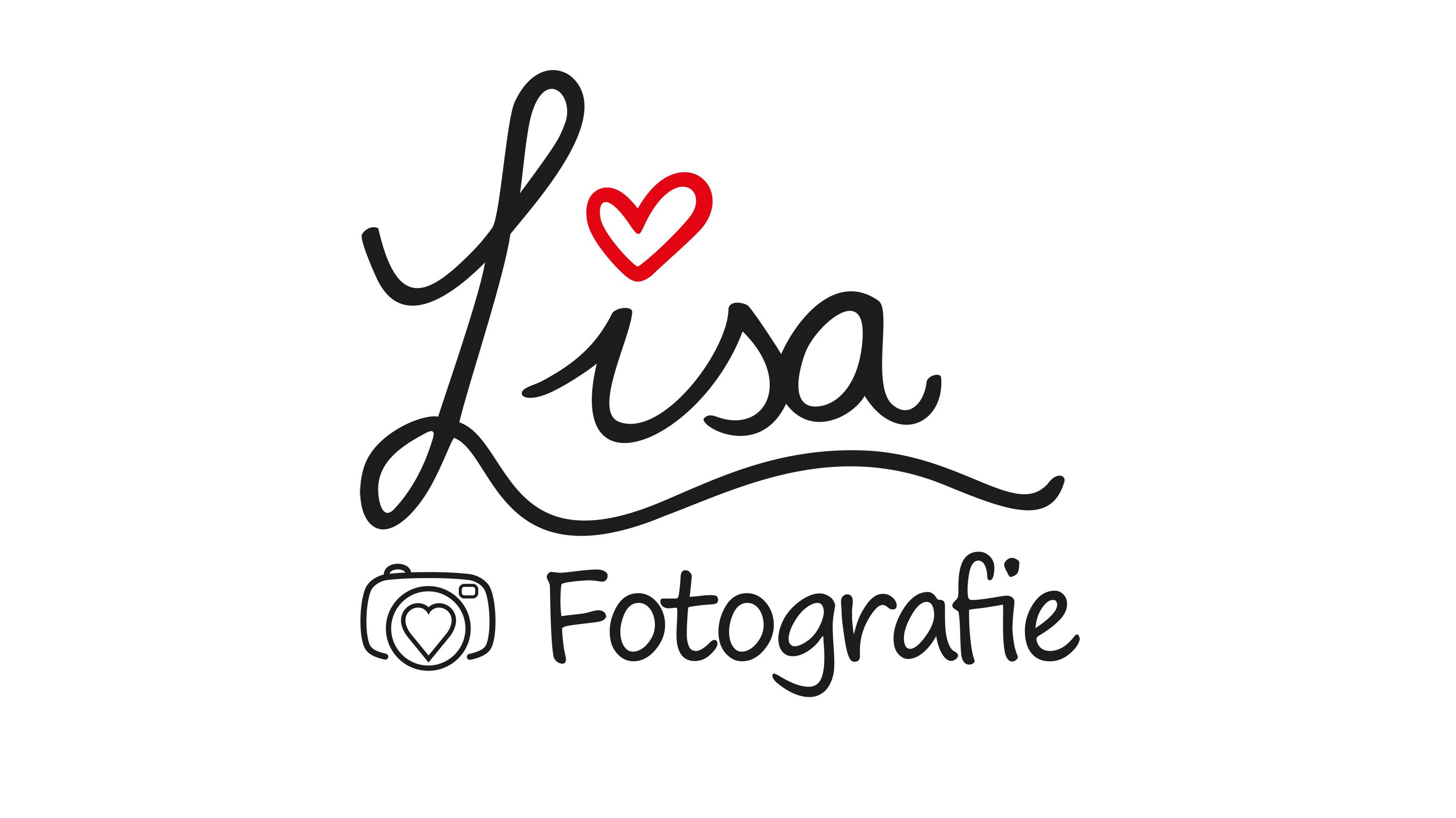 Lisa Fotografie