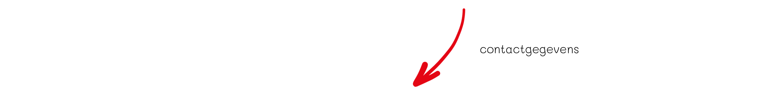 pijl-contact-desktop