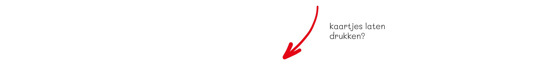 pijl-kaartjesdrukken-desktop
